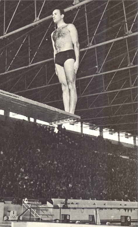 yoav raanan 1952