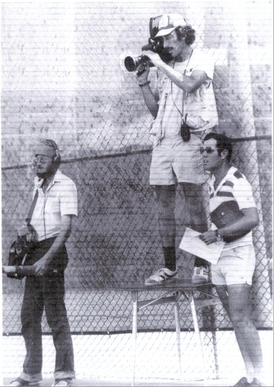 tennis 1975