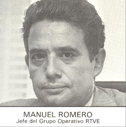 romero 1