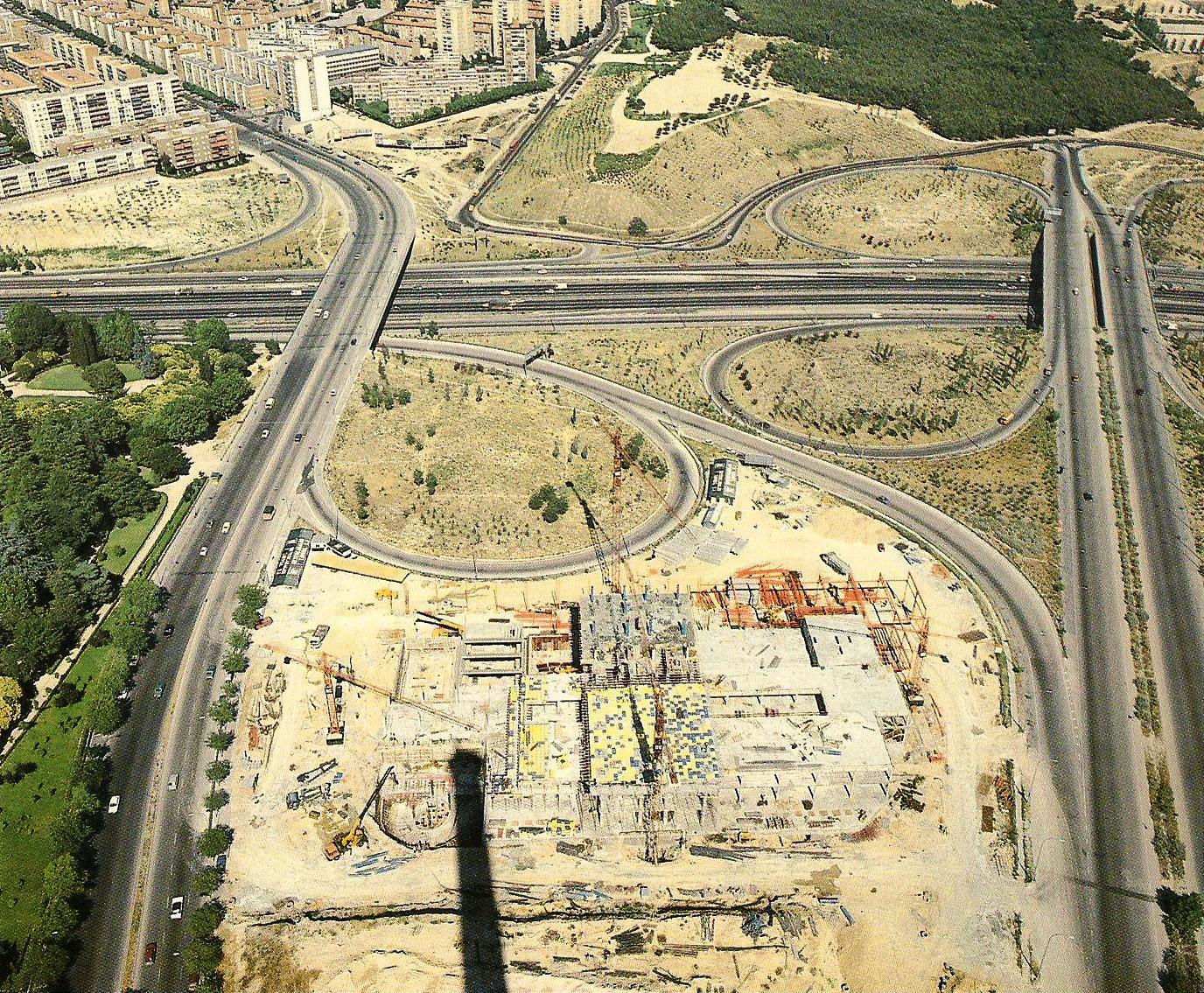rtve 3 new building 1