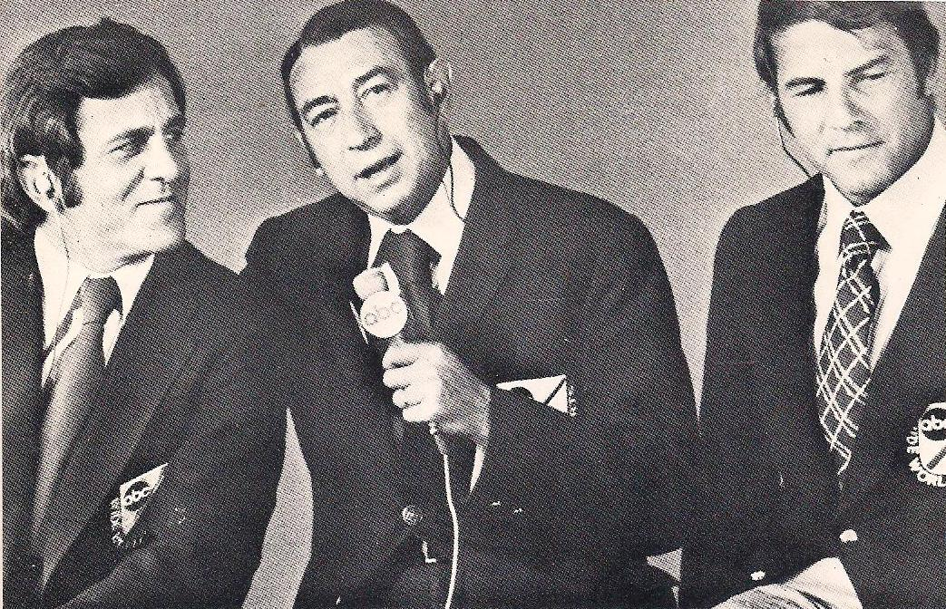 cosell 1
