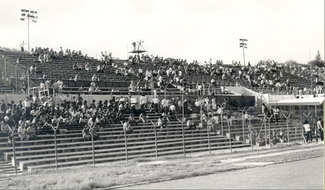 stadium rg 1