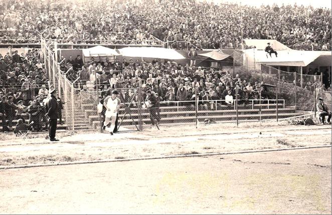 stadium rg 6