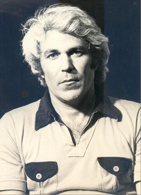 yoash argentina 1978 2