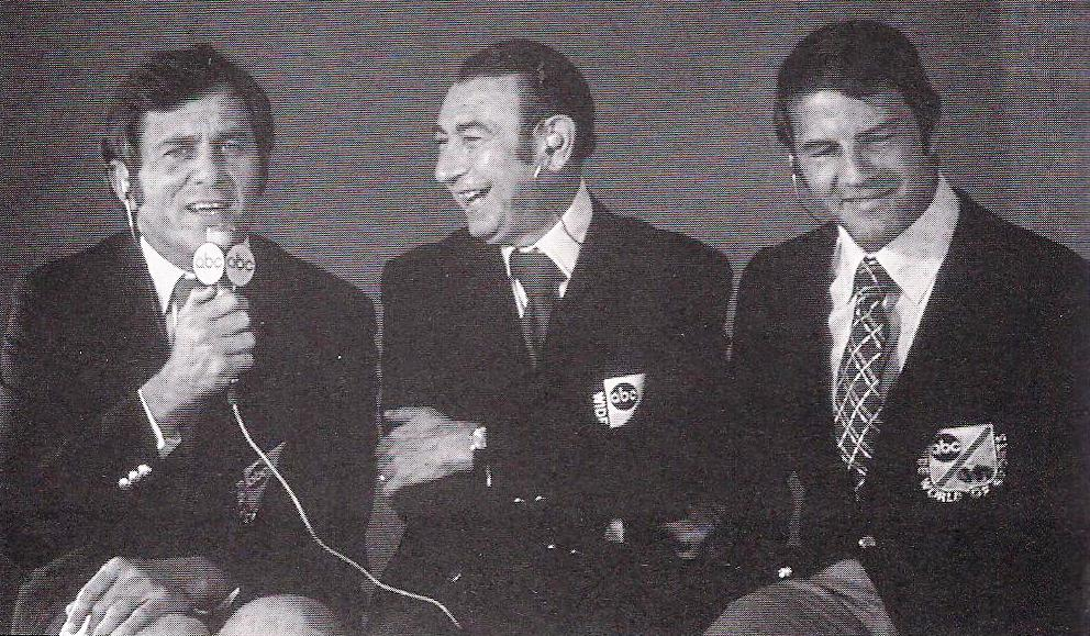 cosell 2