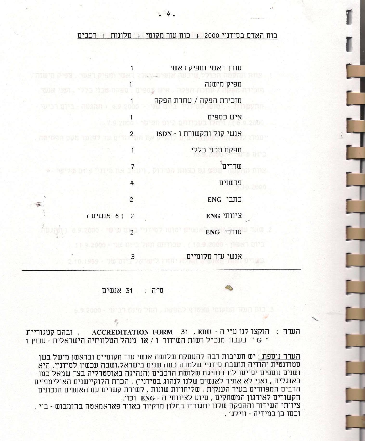 raport 13