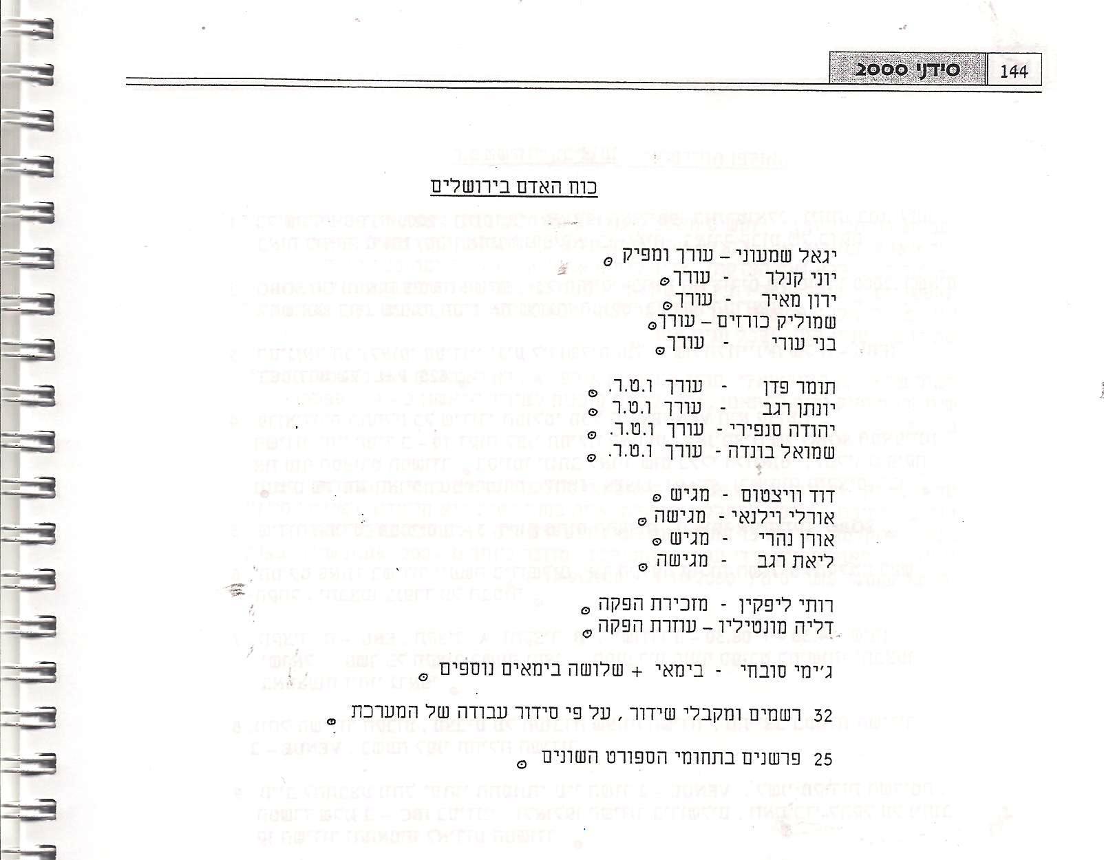 raport 29