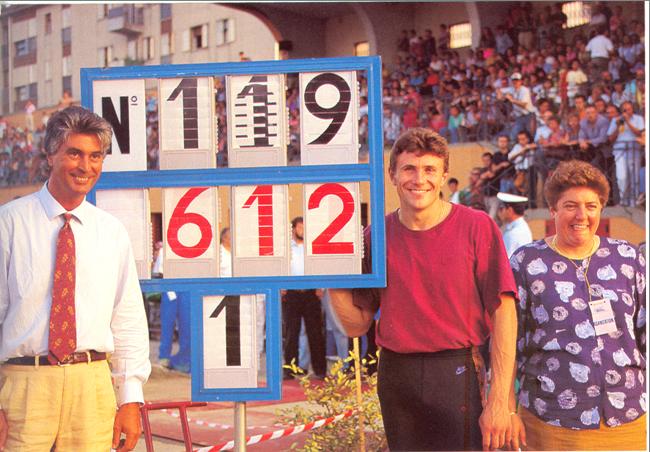record 19