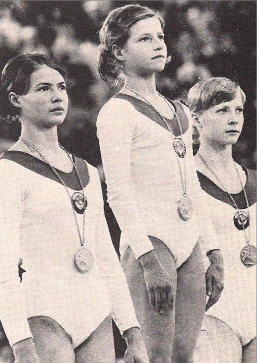 soviet team 3