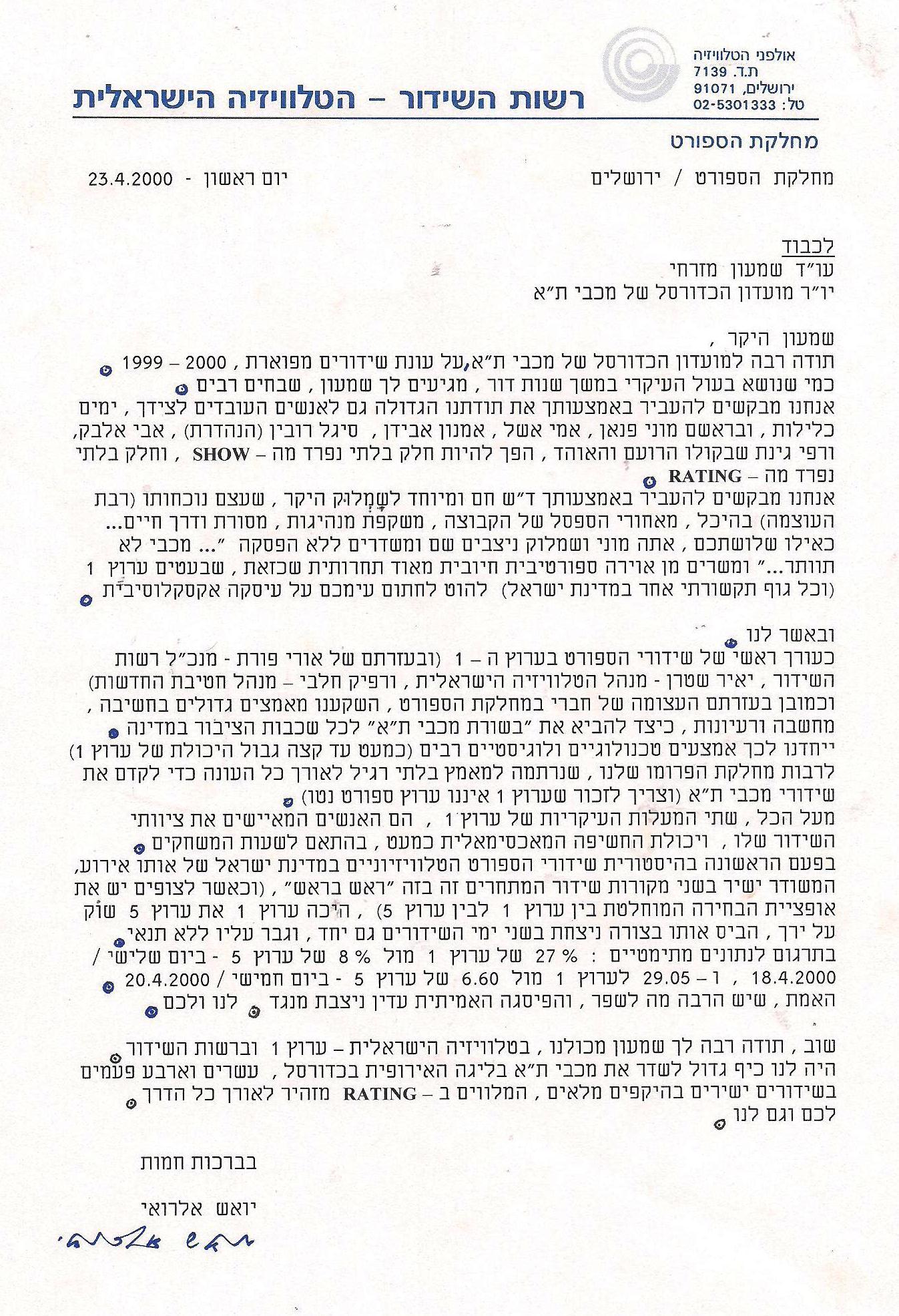 mizrahi 1