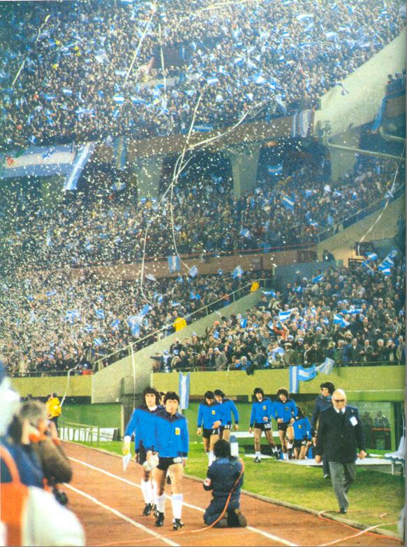 argentina 10