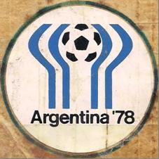 argentina 4