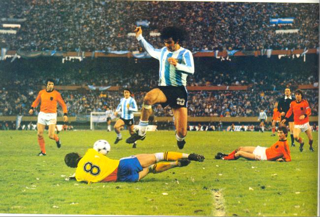 argentina 9