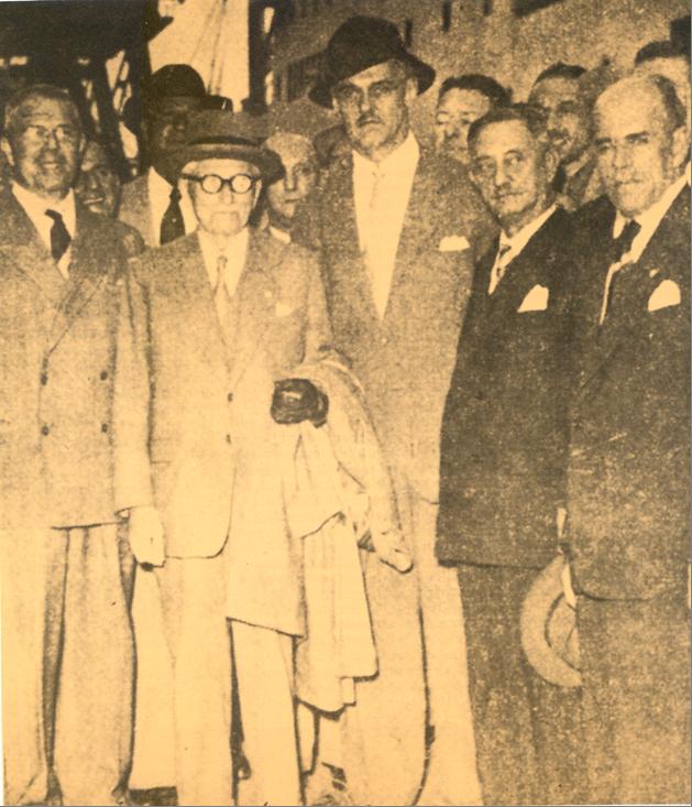 fifa 1930