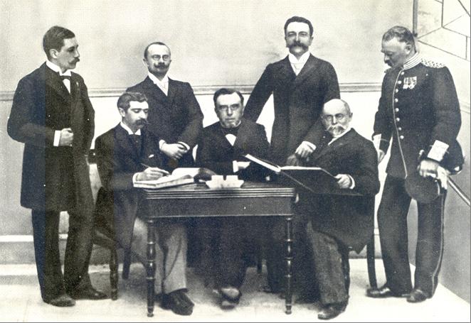 ioc 1894