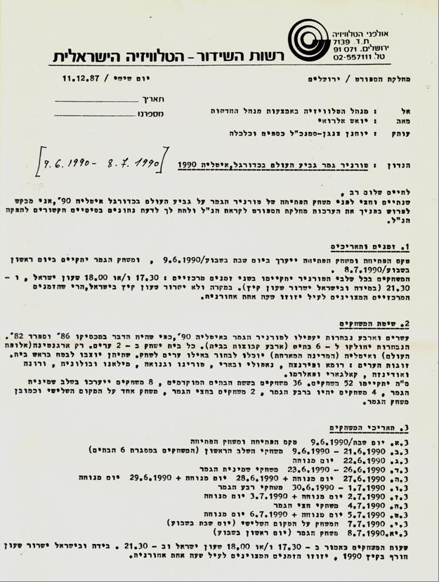 letter 1987 1