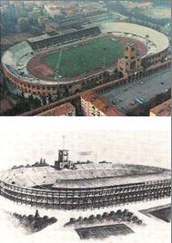 stadium 11