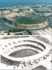 stadium 12