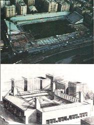 stadium 8