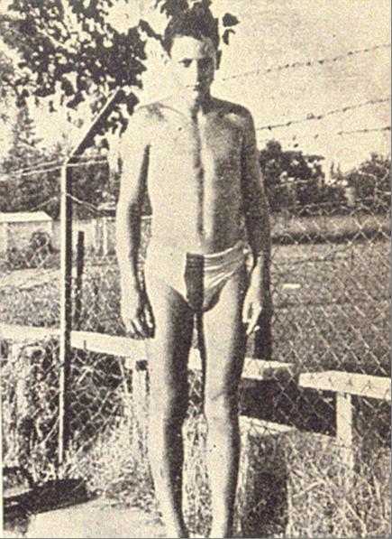 mandelbaum 3