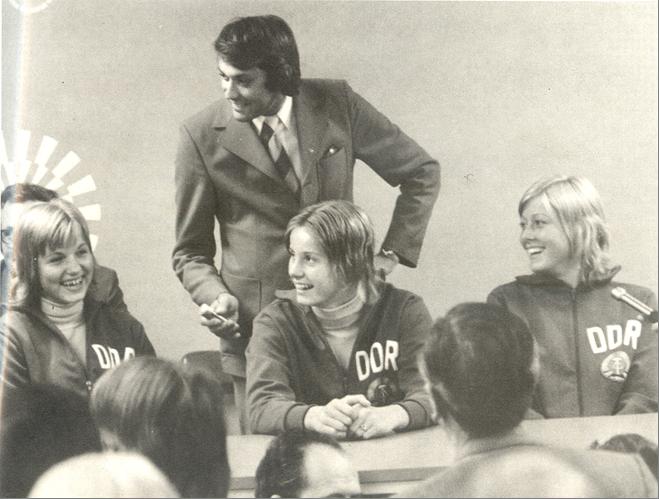 ender 1972