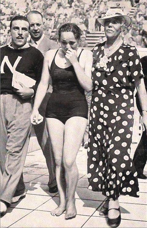 berlin 1936 1