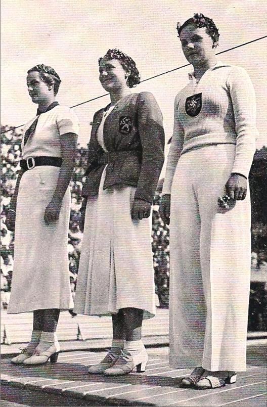 berlin 1936 2