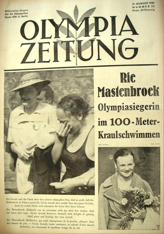 berlin 1936 3