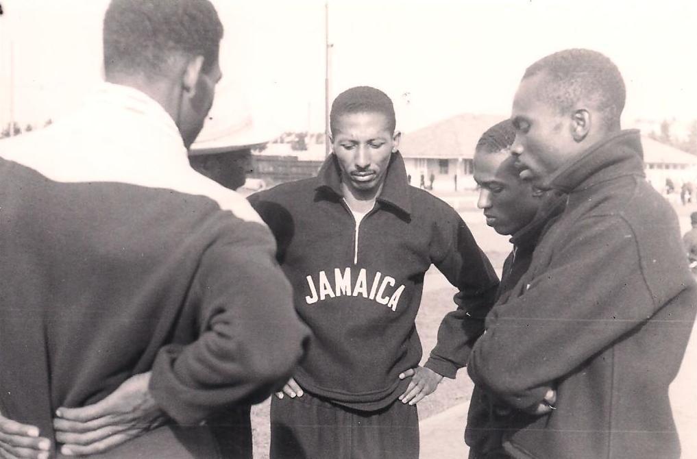 jamaica 10