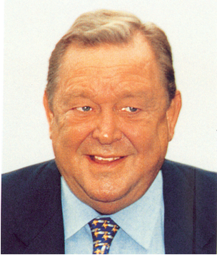johansson 98