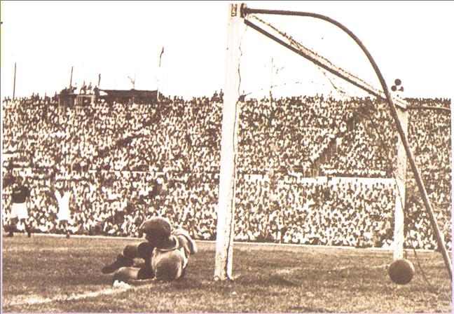 lev yashin 1956