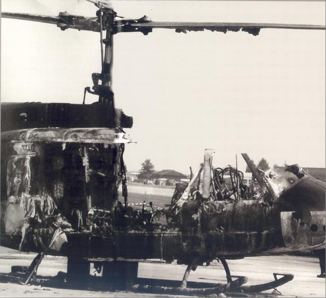 helicopter munich 2