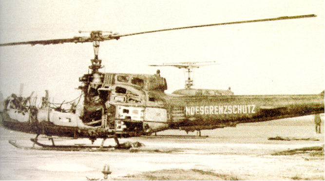 helicopter munich 3