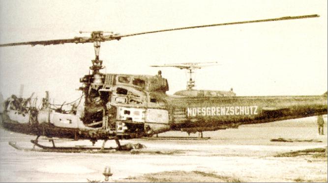 helicopter munich 3