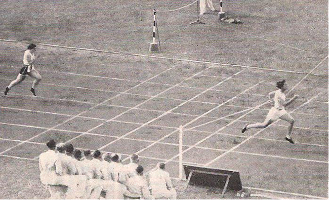 usa olympics 2 1936