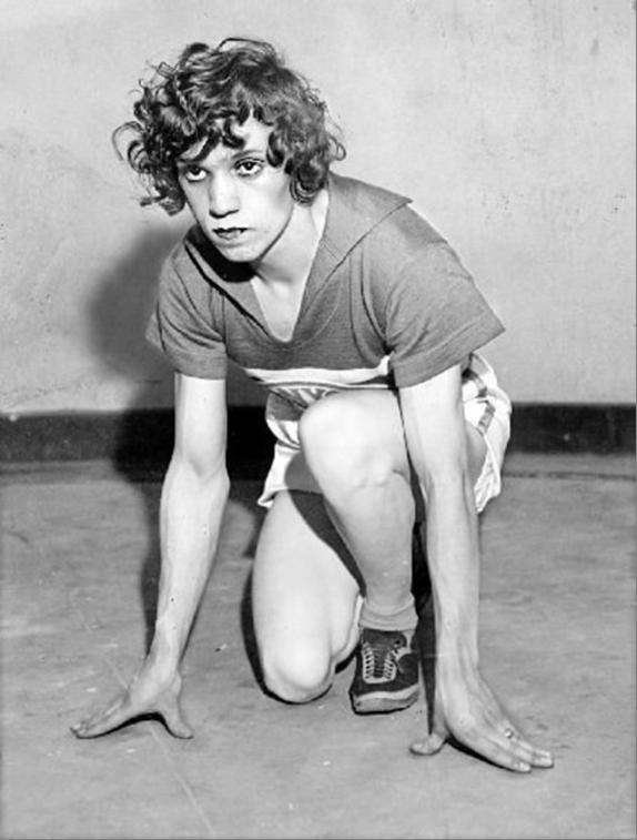 usa olympics 4 1936