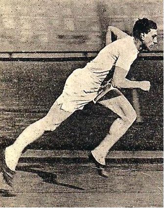 abrahams 2 1924