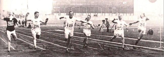 abrahams 3 1924