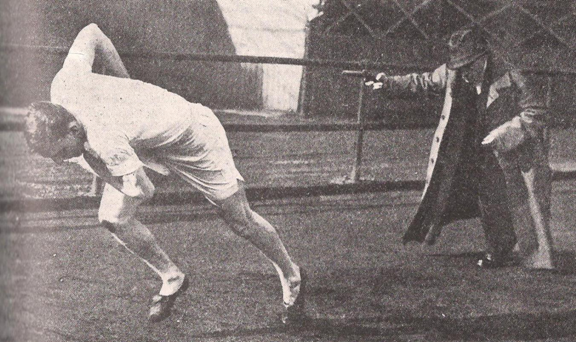 abrhams 1 1924