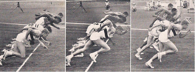 armin hary 1 1960