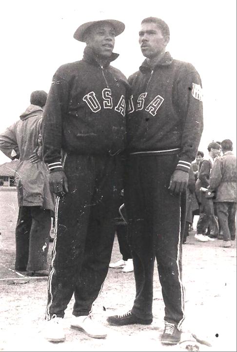 biffle 2 1952