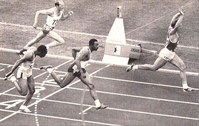 borzov 1 1972