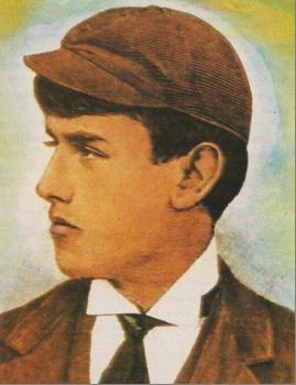 burke 2 1896
