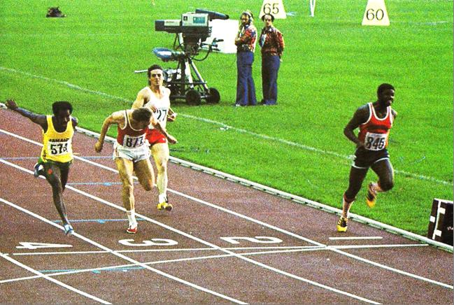 crawford 1 1976