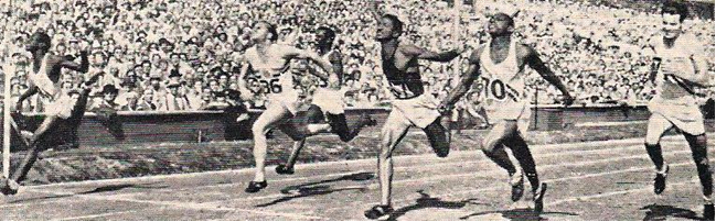 dilard 1 1948