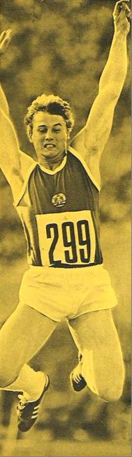 dombrovski 1980