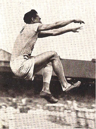 gordin 1921