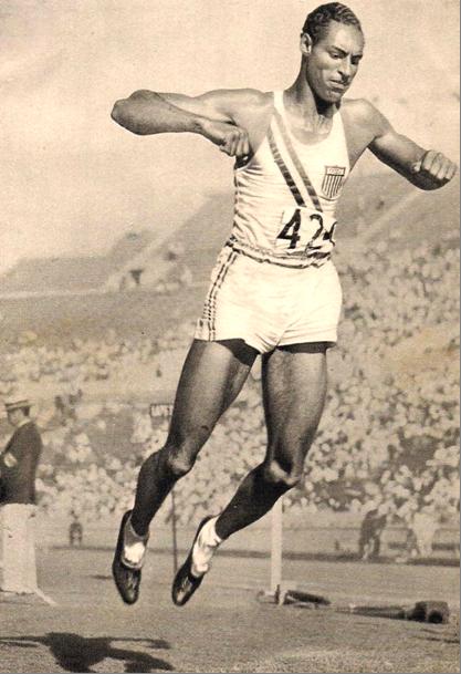 gordon 1932