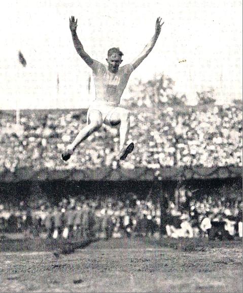 gurerson 1912