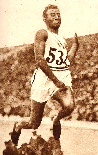 hamm 1928